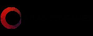 Atlas Companies logo