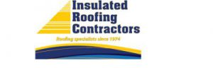 Insulated Roofing Contractors logo