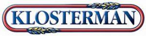 Klosterman Logo