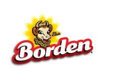 borden logo