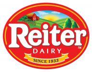 reiter dairy logo