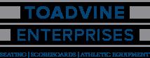 toadvine enterprises logo