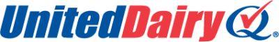 united dairy logo