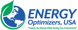 Energy Optimizers logo