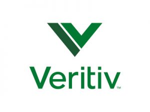 Veritiv Corporation Logo